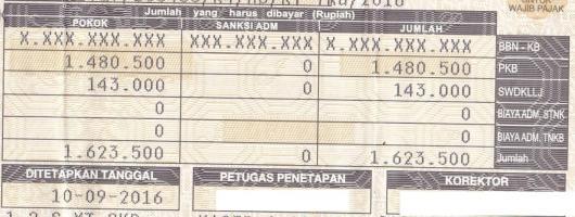 surat-ketetapan-pajak-daerah-brio-satya-type-s-tahun-2015-tahunan-bayar-tahun-2016