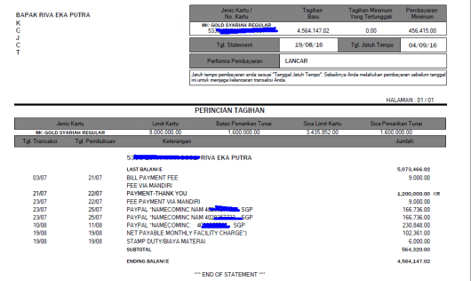 tagihan-agustus-2016-pembayaran-minimum-456415