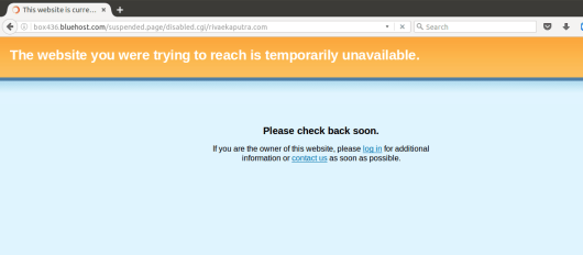 the-website-you-were-trying-to-reach-is-temporarily-unavailable