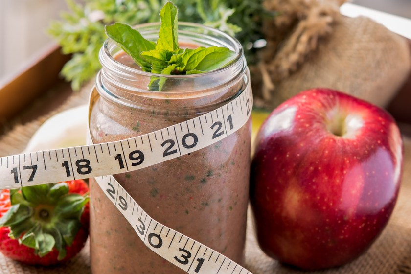 Premade Vs Homemade: Healthy Meal Replacement Shakes for Your Recovery