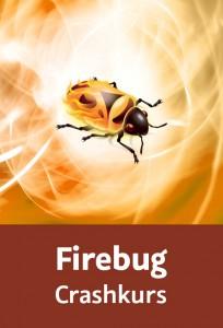 """""""Firebug – Crashkurs. Code- und Webseitennalyse mit der Firefox-Erweiterung und den Browser-eigenen Entwicklungstools"""" mit Ralph Steyer bei Video2Brain"""