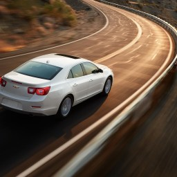 How To Get the Most Out of a New Car Test Drive