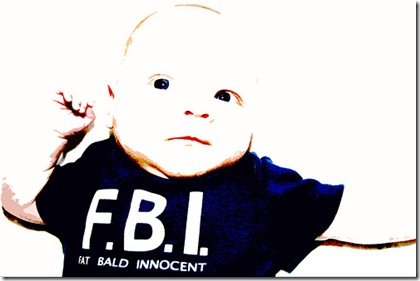 Fat_Bald_Innocent