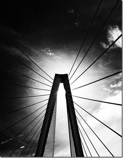 Cooper_River_Bridge
