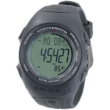 origo-rendezvous-peak-multi-sensor-watch-review