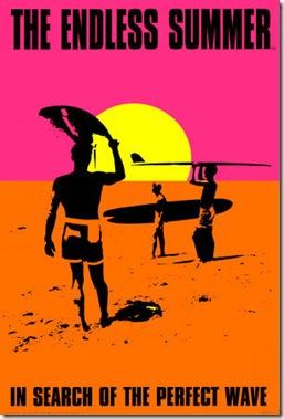 Endless_Summer