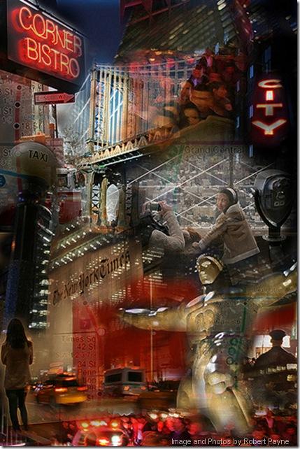 New_York_City_Collage