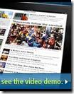 iPad_App_small