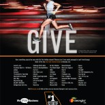 december-give-ad-final