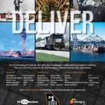 18GC040389 Delta Sky April ad DELIVER