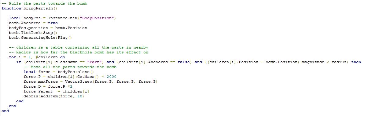Gravity Coil Gear Code Roblox