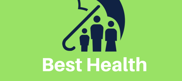 best health insurance plan medical India 2017 18