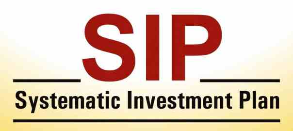 what is sip mutual fund benefit