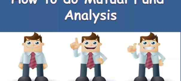 Mutual Fund Performance analysis