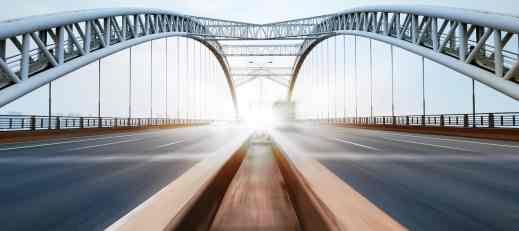 best infrastructure mutual funds