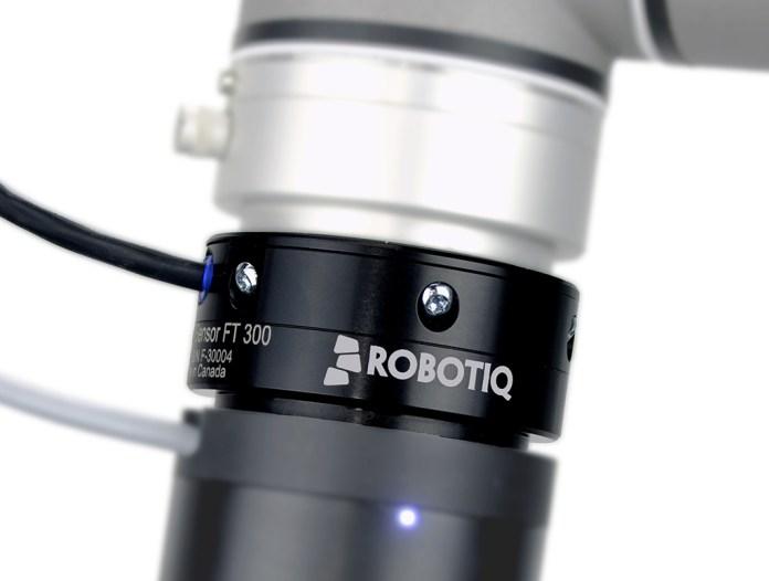 FT300-UR-White-01-1