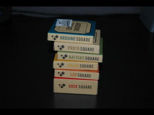 smSquare-1Boxes