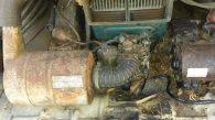 Subaru_1970_360_Pic_1025