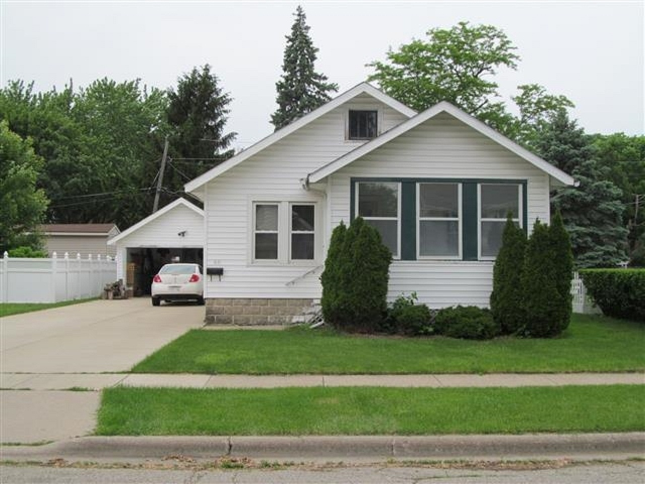 Homes Sale Janesville Wi
