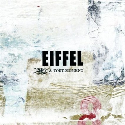 eiffel-a-tout-moment