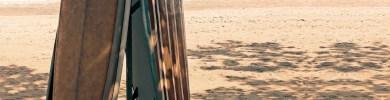 Beach Boys Grand Rex Paris