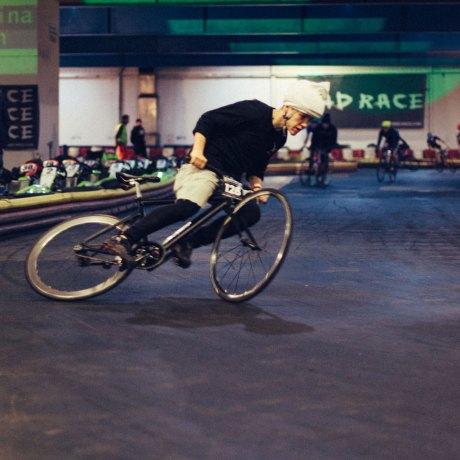 VU-Rad-Race-Last-Man-Berlin-2990