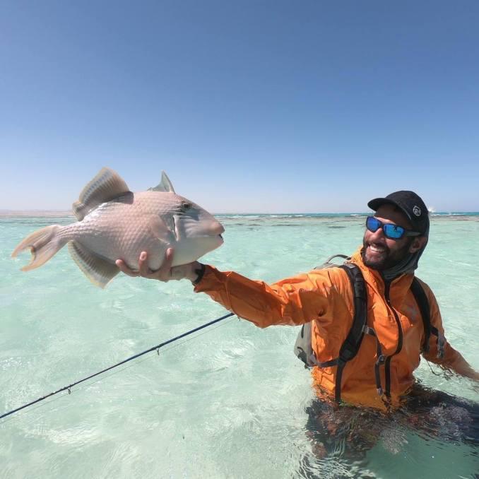 Wild Sea Expedition_Nicola Vitali