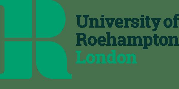 University of Roehampton Blog