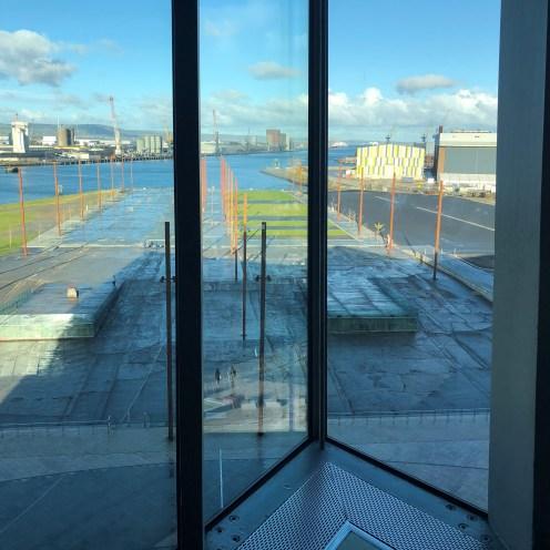 Titanic museum 8