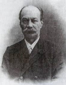 Д. А. Жудин