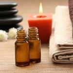Ulei esential: beneficii terapeutice