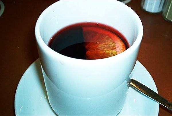 cana de vin fiert