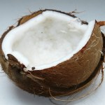 Lapte de cocos: il includem in dieta?