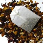 Vrei pliculete de ceai personalizate?
