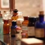 5 motive sa-ti faci cumparaturile intr-o drogherie