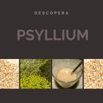De ce ar trebui sa consumi tarate de Psyllium?