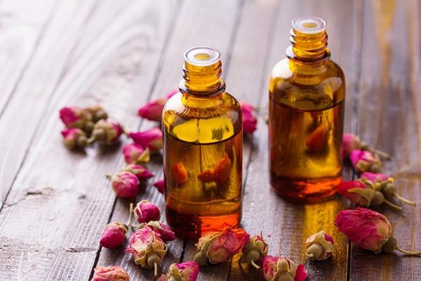 remedii naturiste pentru raceala