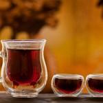 3 tipuri de ceai fara cofeina care energizeaza!