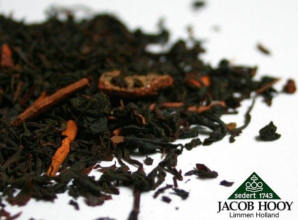 Ceai cu scortisoara-800x800
