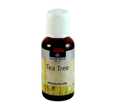 Ulei eteric de Arbore de ceai
