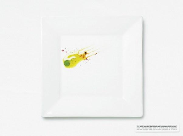 Ресторан в Артмузее2 минимализм в дизайне МИНИМАЛИЗМ – ПРИНЦИП БРИТВЫ ОККАМА В ДИЗАЙНЕ                                     2