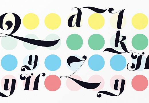 lust-script 10 лучших шрифтов 2013 года по мнению главного редактора журнала TypeRelease  Шона Митчелла 10 лучших шрифтов 2013 года по мнению главного редактора журнала TypeRelease  Шона Митчелла lust script