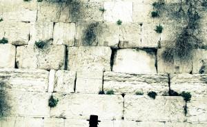Стена фото отчет о поездке в Израиль ИЗРАИЛЬ + НЕМНОГО ФОТОШОПА