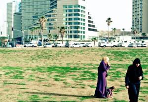 Тель-Авив фото отчет о поездке в Израиль ИЗРАИЛЬ + НЕМНОГО ФОТОШОПА