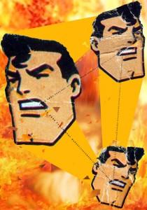 """Стефан Лашко 2012 МУЗЫКА В ПЛАКАТЕ, ДИЗАЙН-ГРУППА """"ЭШ"""" МУЗЫКА В ПЛАКАТЕ, ДИЗАЙН-ГРУППА """"ЭШ""""                         2012"""
