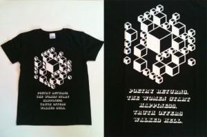 футболка_благотворительный проект