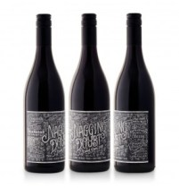 ND-Pinot-Noir-Full