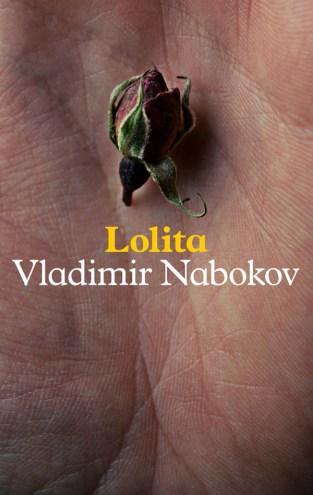 Lolita-Berger ЛОЛИТА, ДЕВУШКА С ОБЛОЖКИ ЛОЛИТА, ДЕВУШКА С ОБЛОЖКИ Lolita Berger