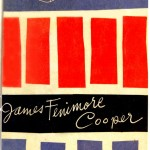 Пол Ренд Books, 1956