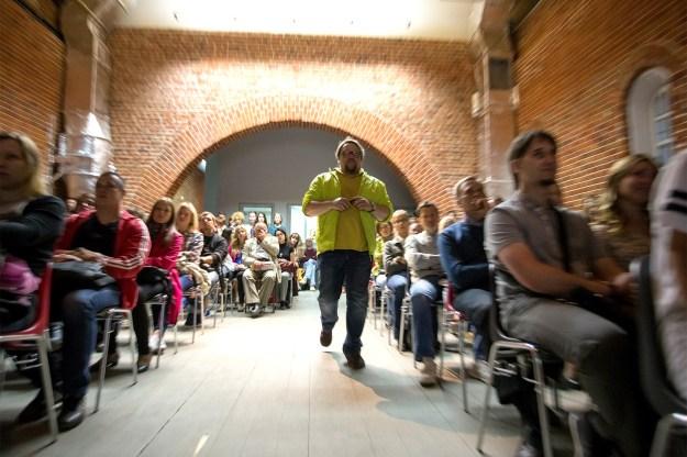 "Romashin Design School 2014 ГЦСИ ""АРСЕНАЛ"", Romashin Design School, 9 сентября ГЦСИ ""АРСЕНАЛ"", Romashin Design School, 9 сентября IMG 9171"
